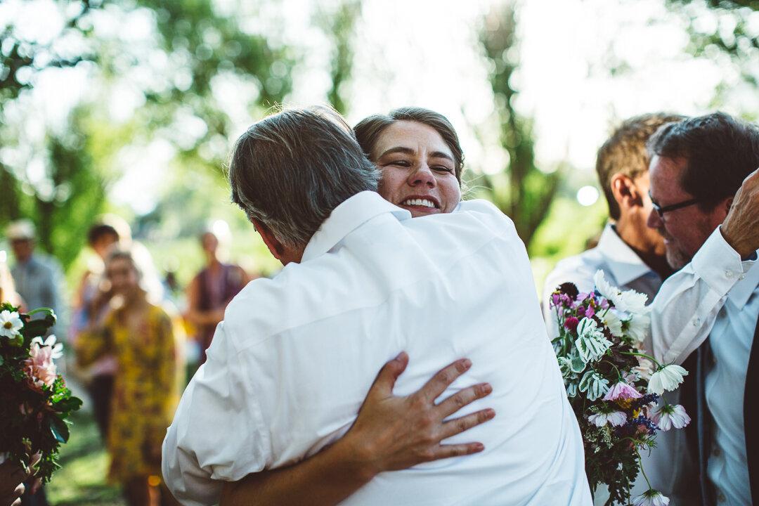 Palisade-Colorado-Wedding-205.JPG