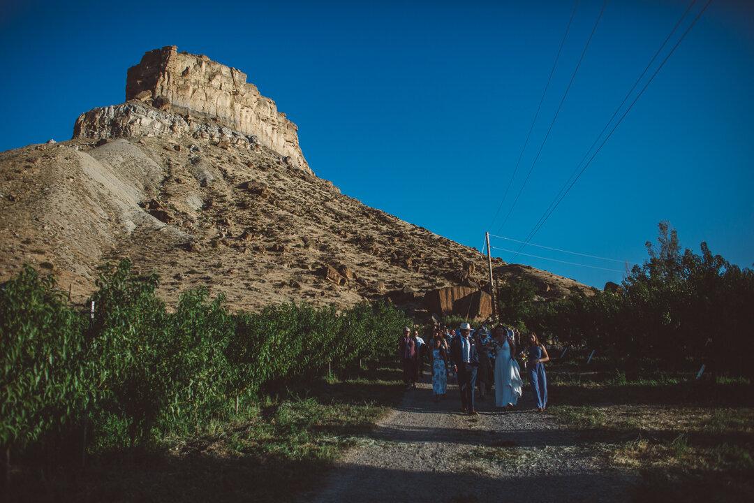 Palisade-Colorado-Wedding-209.JPG