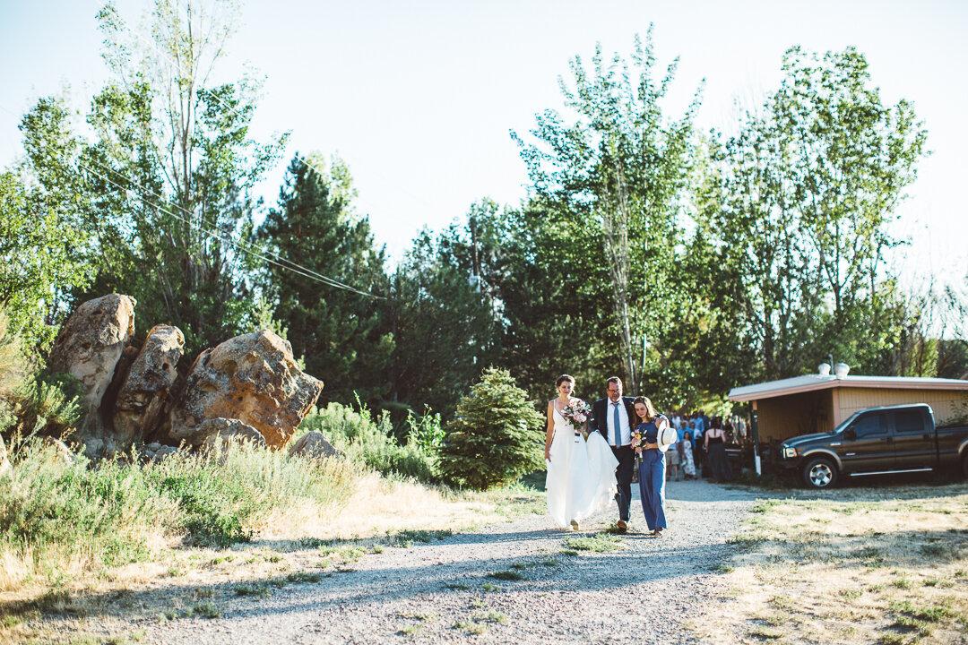 Palisade-Colorado-Wedding-208.JPG