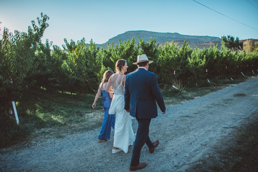 Palisade-Colorado-Wedding-210.JPG