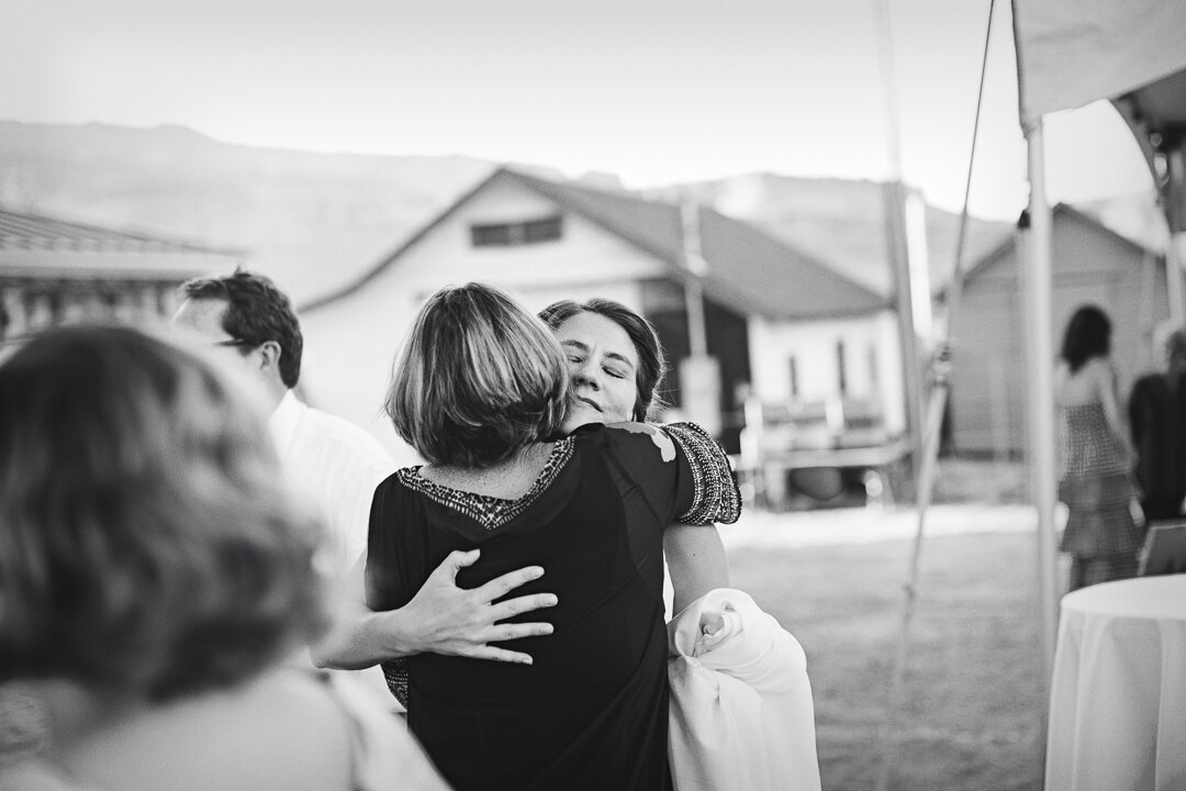 Palisade-Colorado-Wedding-213.JPG