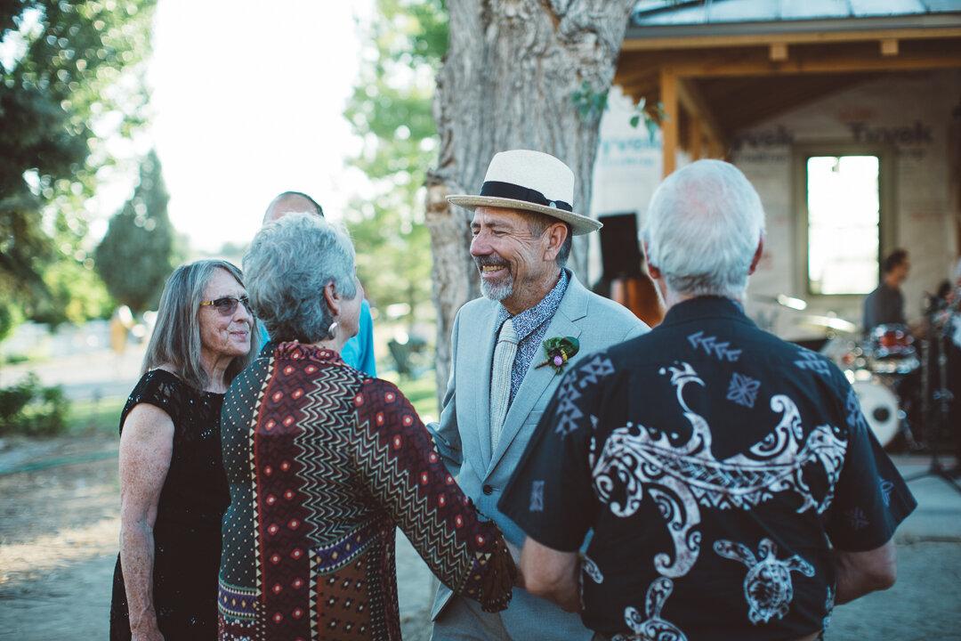 Palisade-Colorado-Wedding-214.JPG
