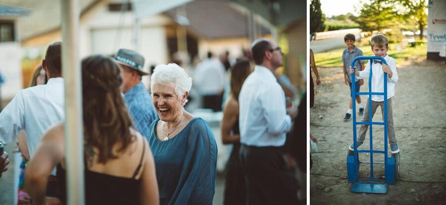 Palisade-Colorado-Wedding-216.JPG