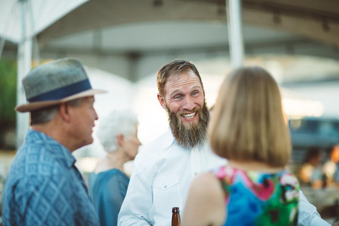 Palisade-Colorado-Wedding-220.JPG