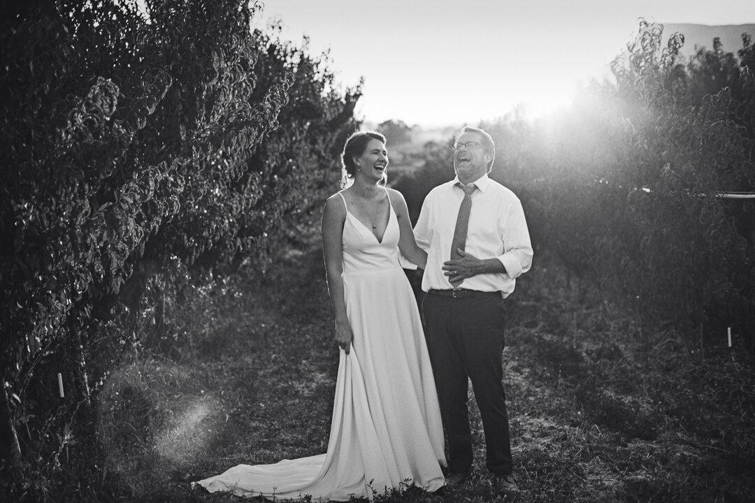 Palisade-Colorado-Wedding-223.JPG