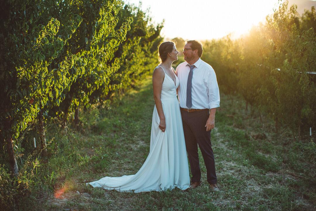 Palisade-Colorado-Wedding-222.JPG