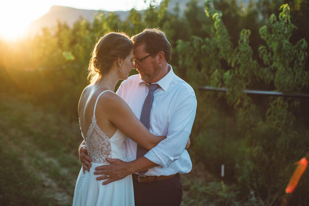 Palisade-Colorado-Wedding-224.JPG