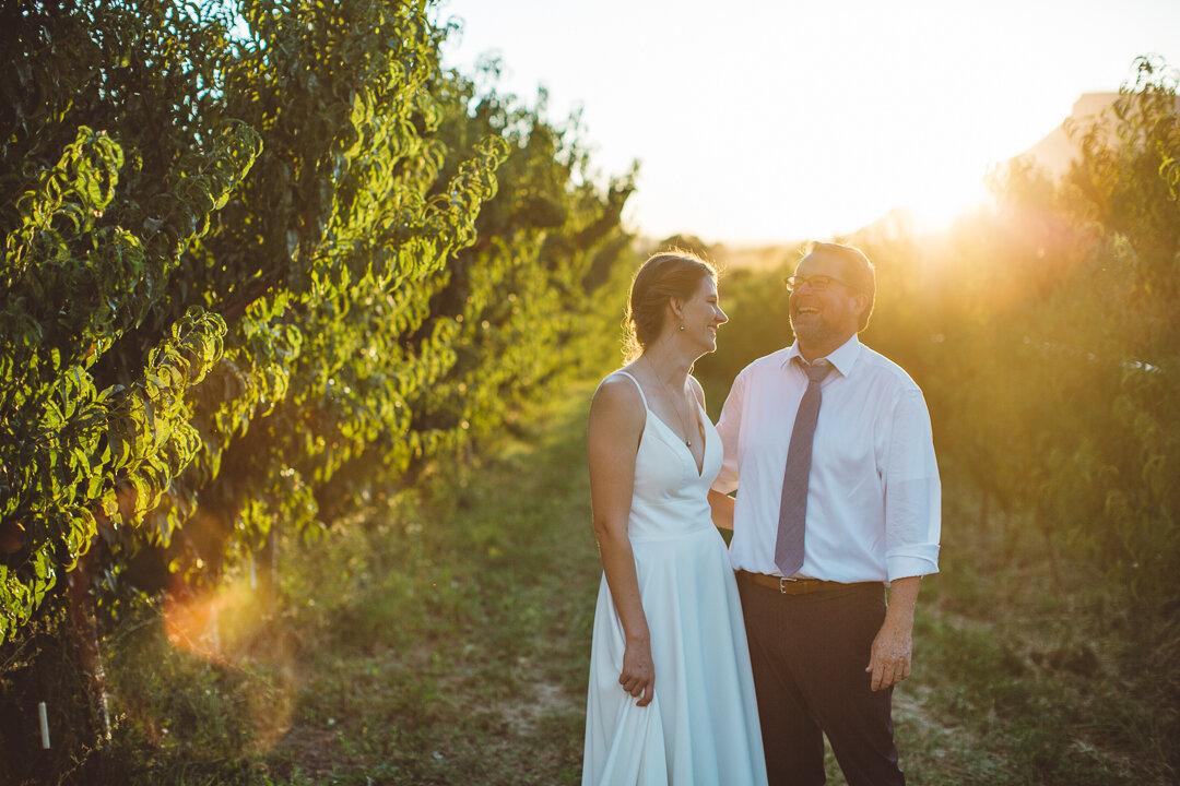 Palisade-Colorado-Wedding-225.JPG