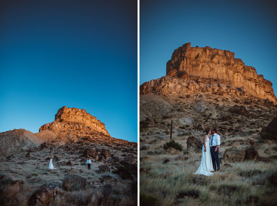 Palisade-Colorado-Wedding-226.JPG