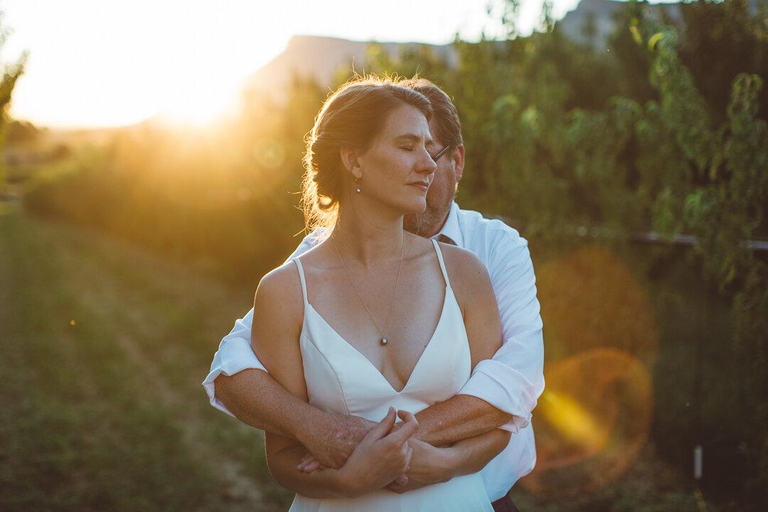 Palisade-Colorado-Wedding-227.JPG