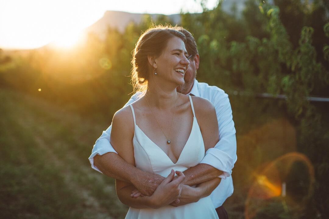 Palisade-Colorado-Wedding-228.JPG