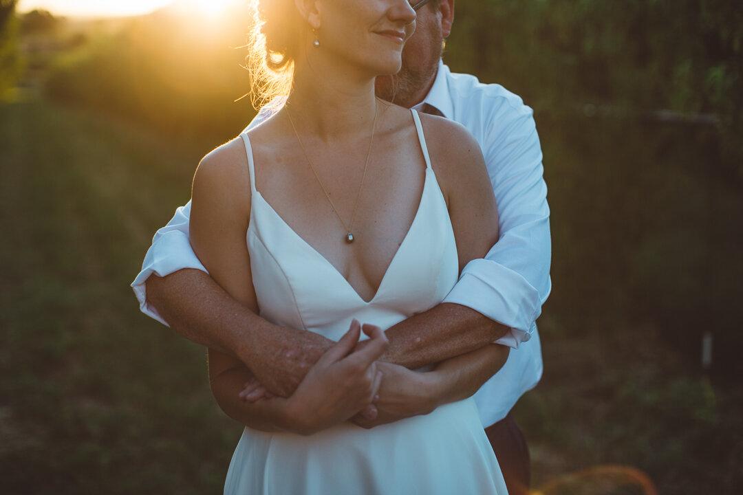 Palisade-Colorado-Wedding-229.JPG