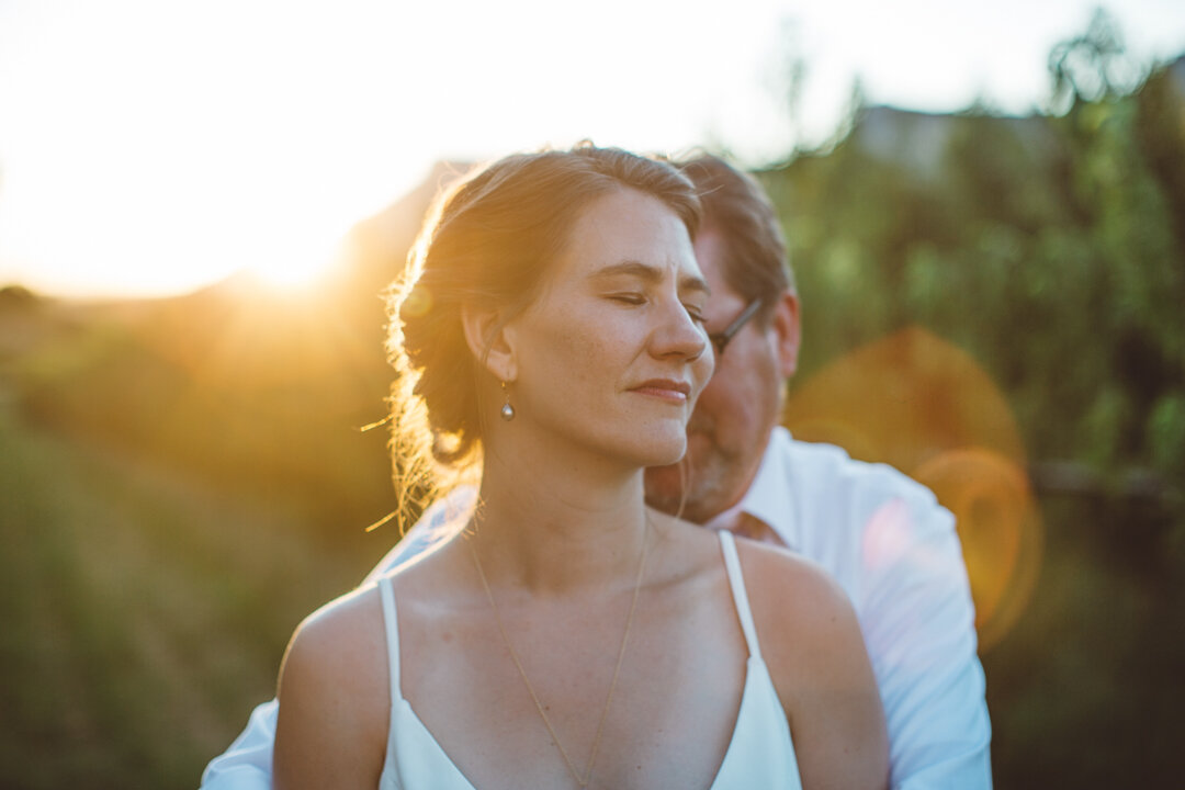 Palisade-Colorado-Wedding-230.JPG