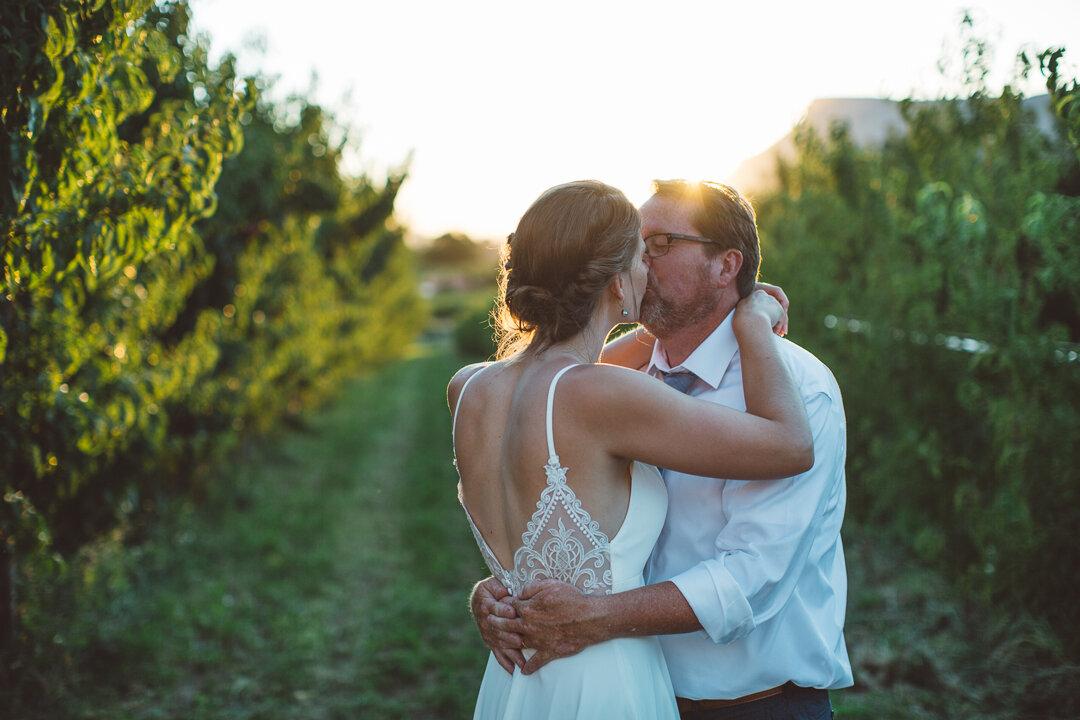 Palisade-Colorado-Wedding-231.JPG