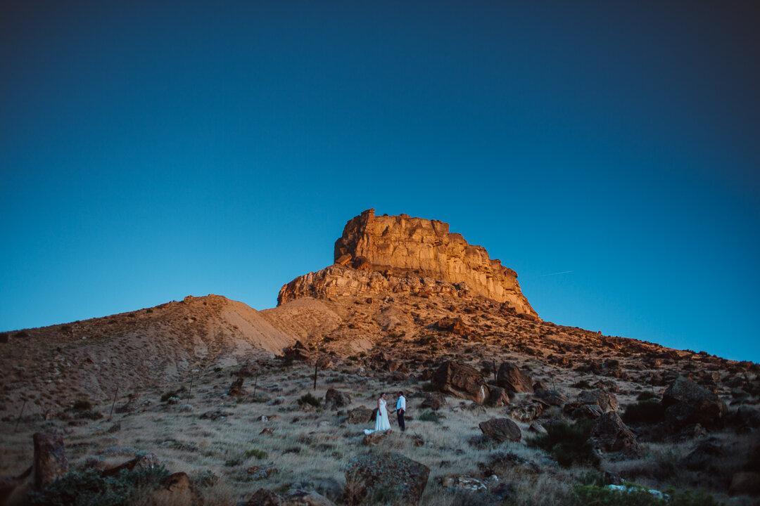 Palisade-Colorado-Wedding-237.JPG