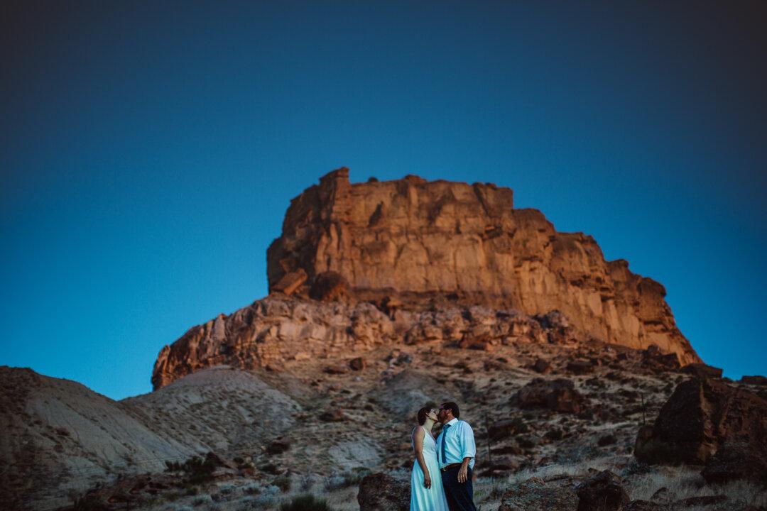 Palisade-Colorado-Wedding-239.JPG