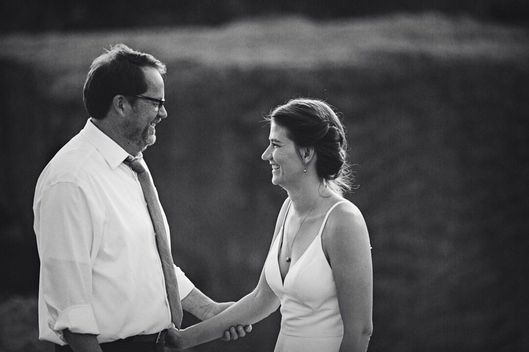 Palisade-Colorado-Wedding-241.JPG
