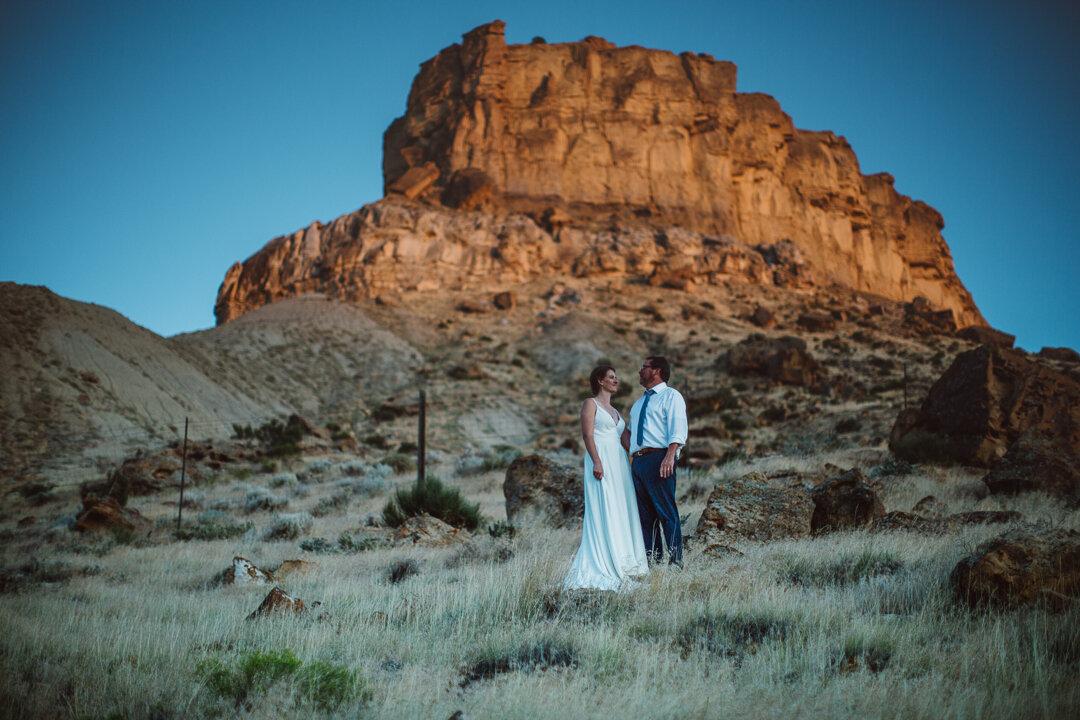 Palisade-Colorado-Wedding-240.JPG