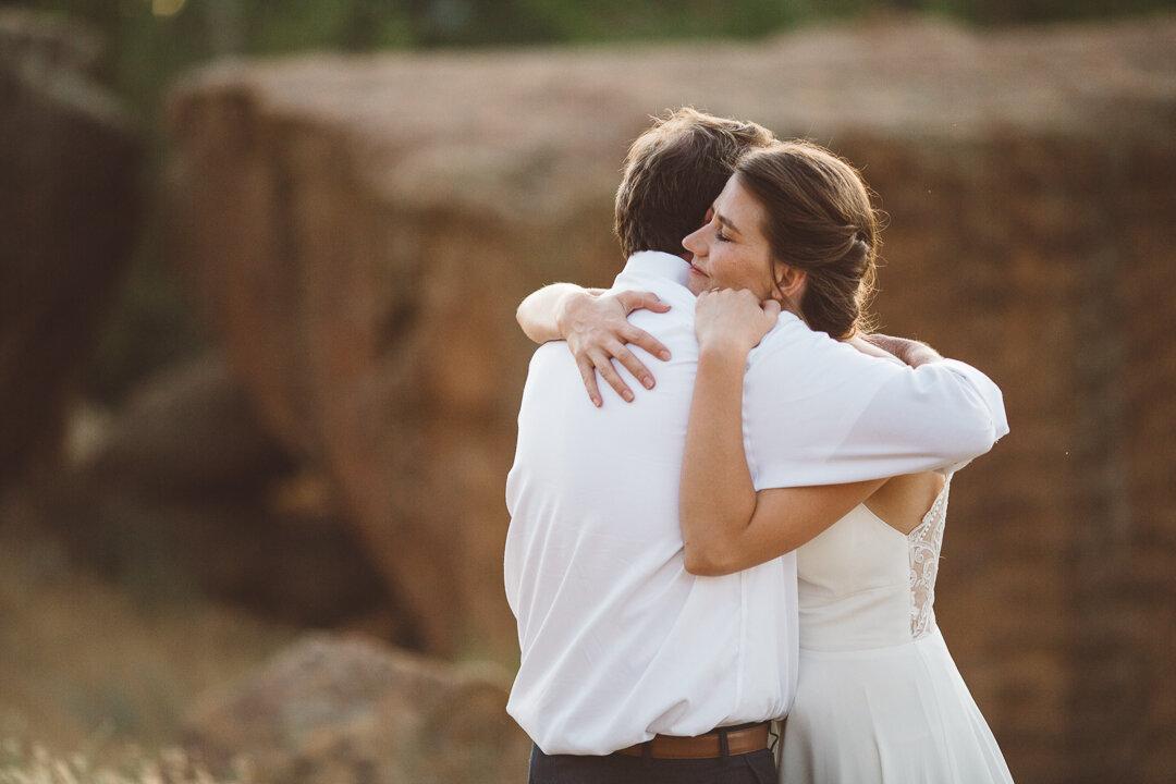 Palisade-Colorado-Wedding-242.JPG