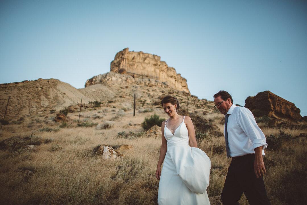 Palisade-Colorado-Wedding-244.JPG