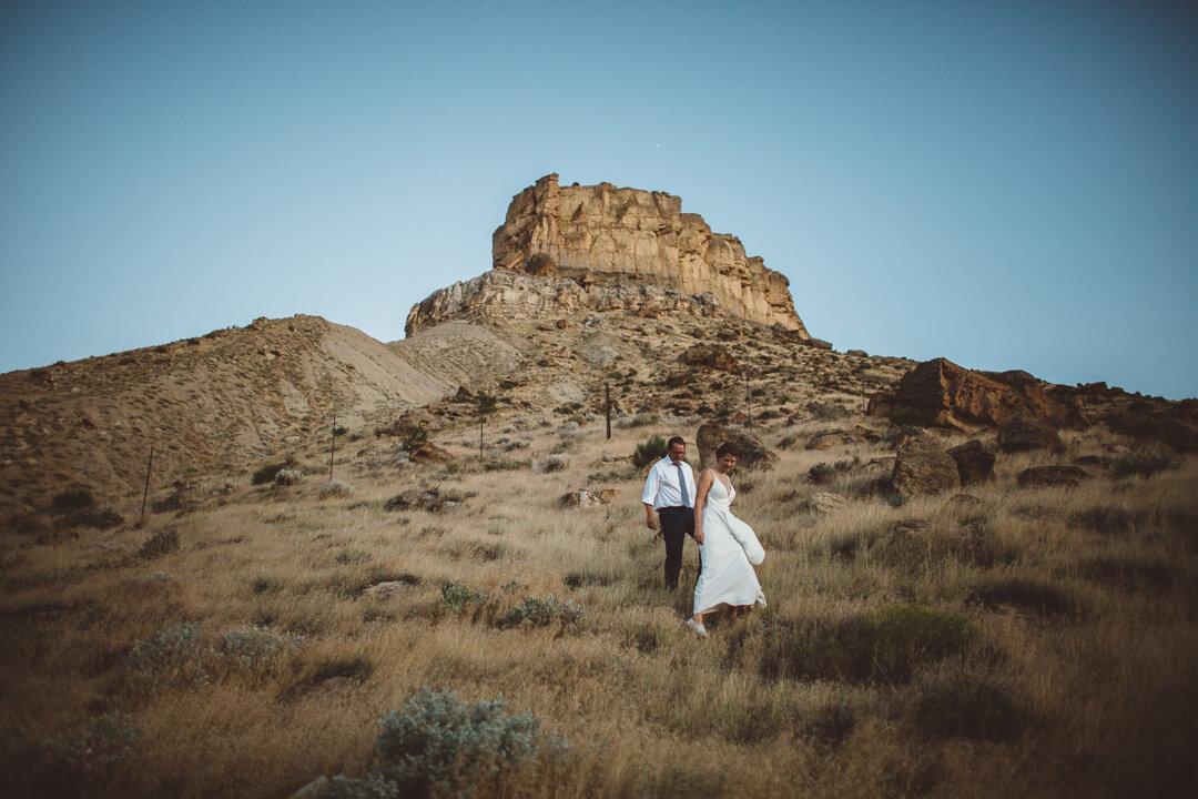 Palisade-Colorado-Wedding-245.JPG
