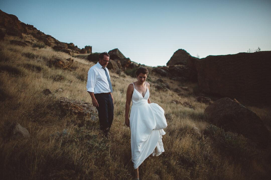 Palisade-Colorado-Wedding-246.JPG