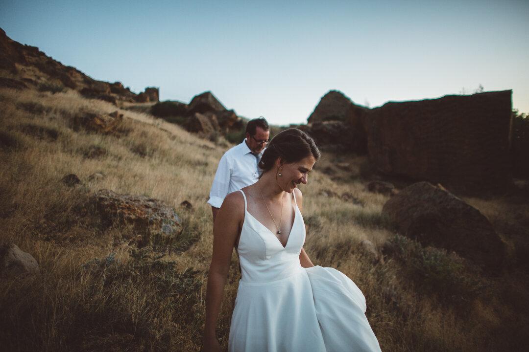 Palisade-Colorado-Wedding-247.JPG