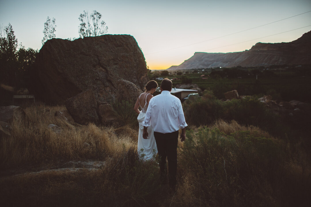 Palisade-Colorado-Wedding-248.JPG