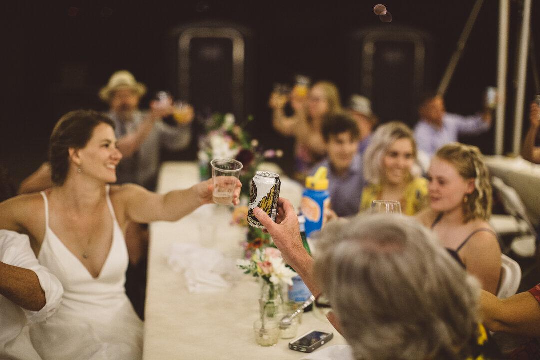 Palisade-Colorado-Wedding-254.JPG