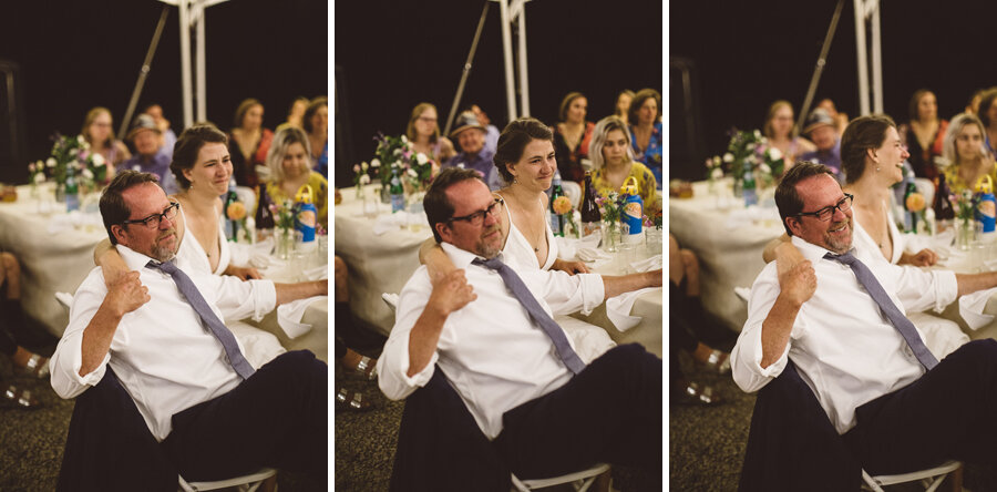 Palisade-Colorado-Wedding-258.JPG