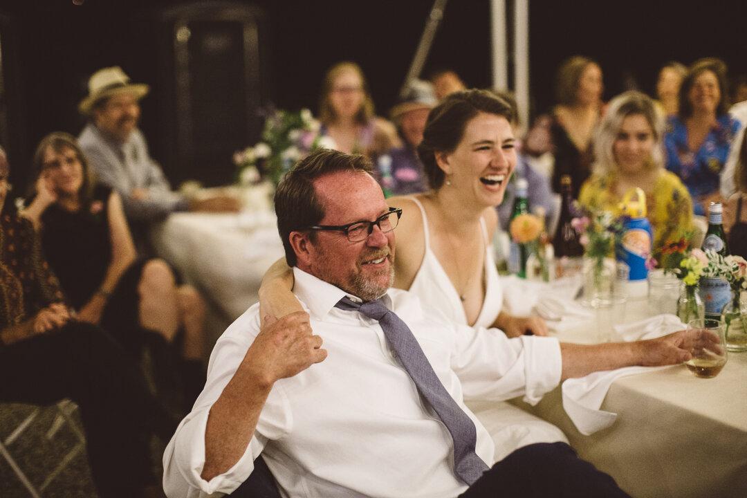 Palisade-Colorado-Wedding-259.JPG