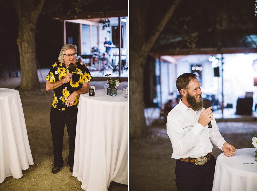 Palisade-Colorado-Wedding-266.JPG