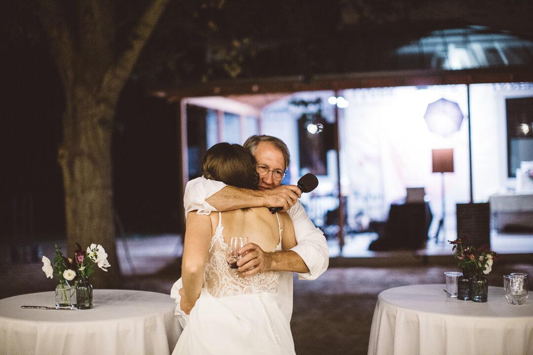 Palisade-Colorado-Wedding-268.JPG