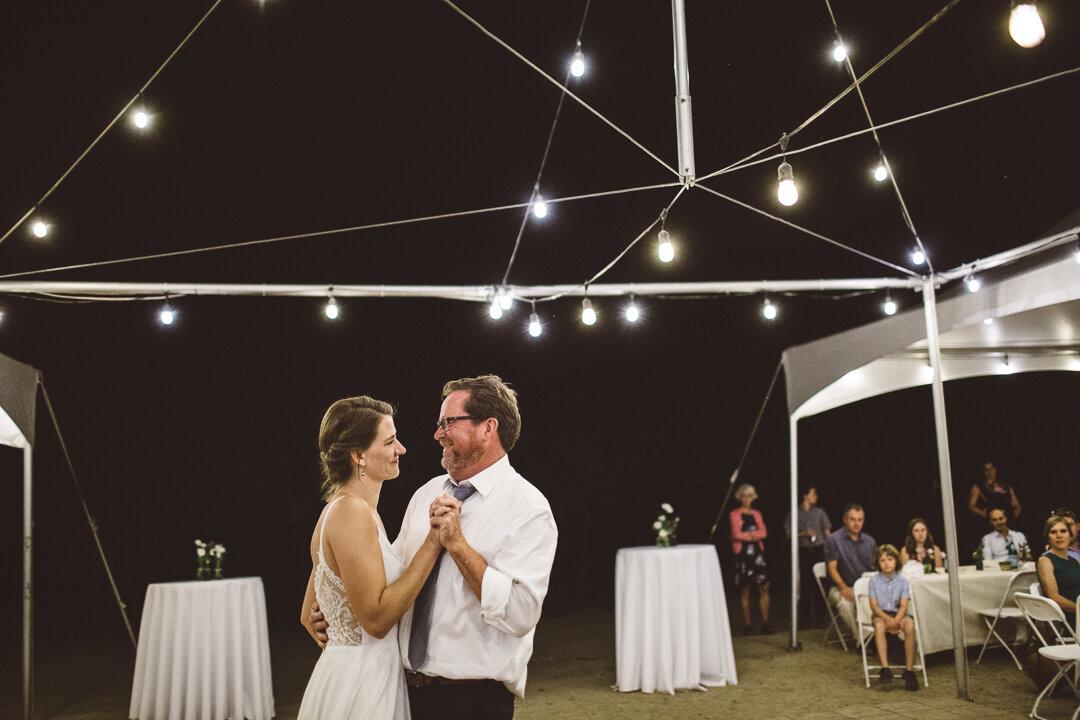 Palisade-Colorado-Wedding-274.JPG