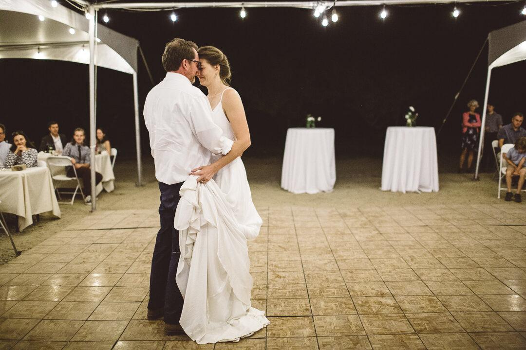 Palisade-Colorado-Wedding-273.JPG