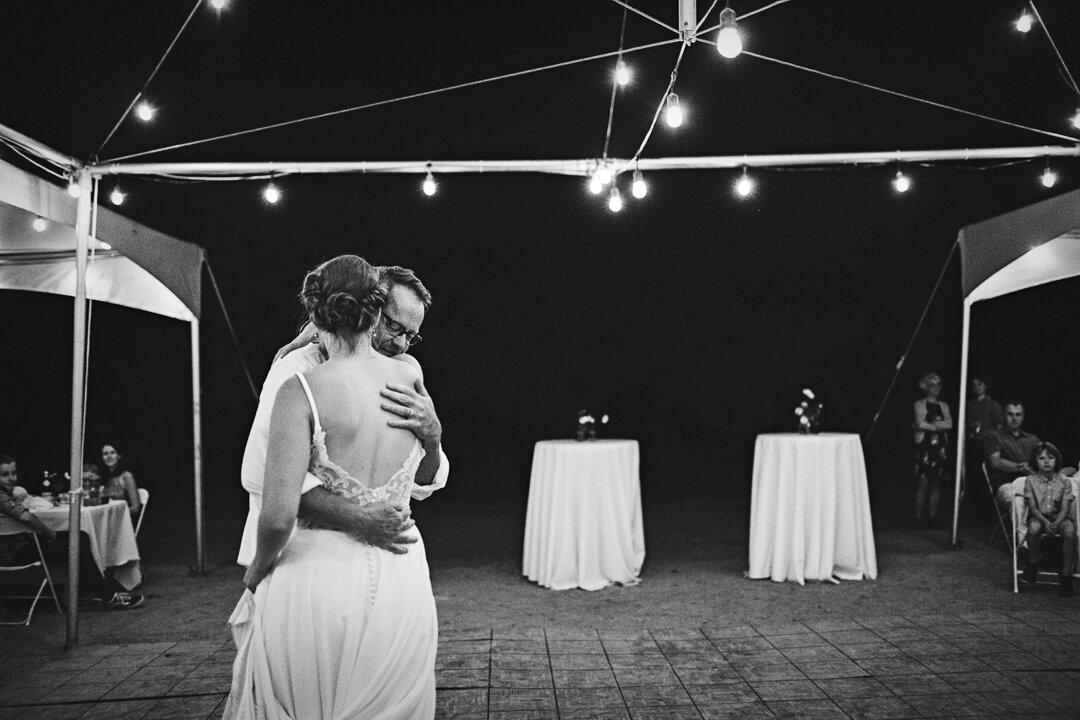 Palisade-Colorado-Wedding-275.JPG