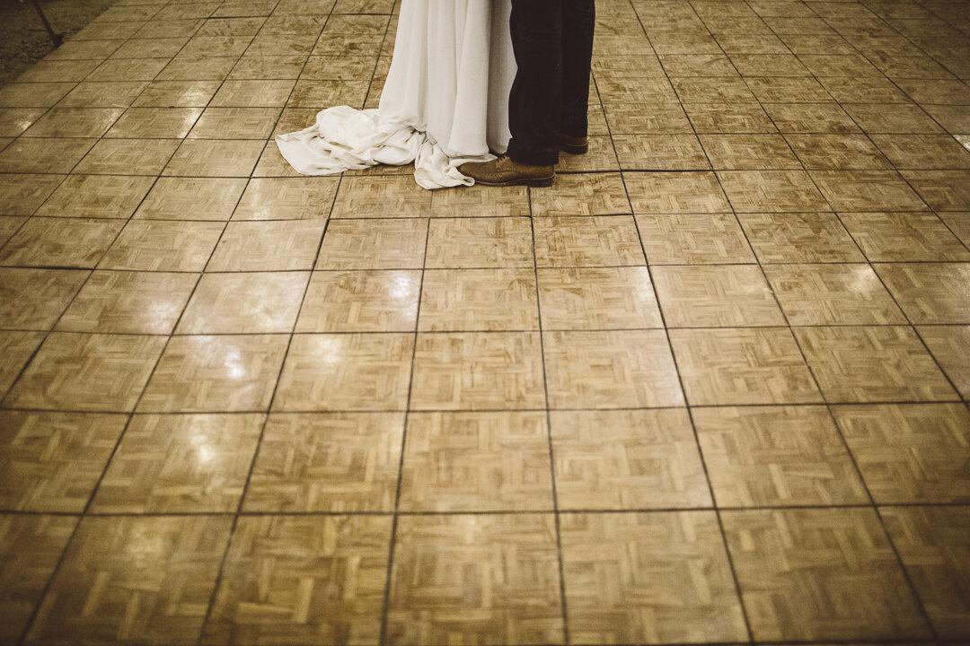 Palisade-Colorado-Wedding-276.JPG
