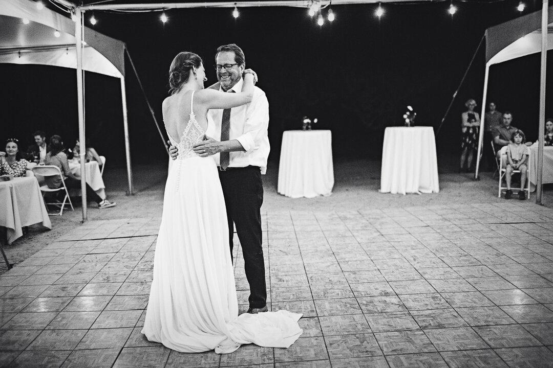 Palisade-Colorado-Wedding-278.JPG