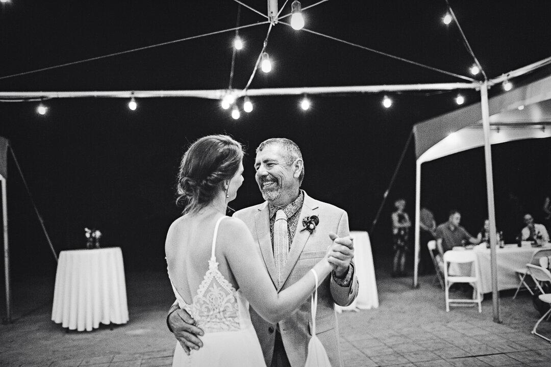 Palisade-Colorado-Wedding-281.JPG