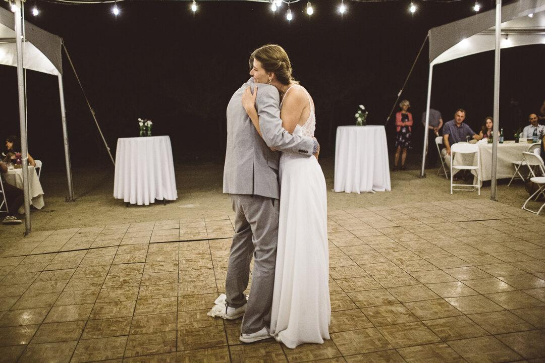 Palisade-Colorado-Wedding-282.JPG