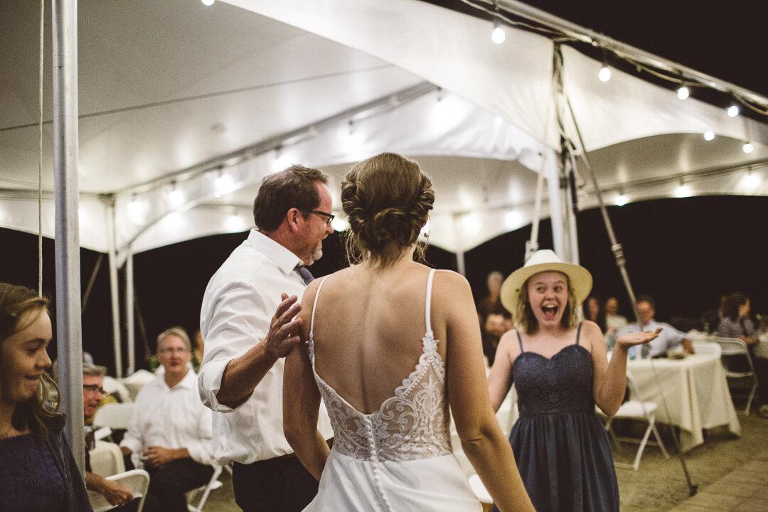 Palisade-Colorado-Wedding-284.JPG
