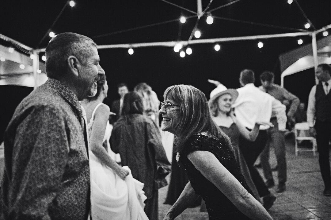 Palisade-Colorado-Wedding-285.JPG