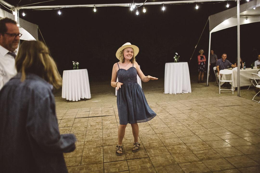 Palisade-Colorado-Wedding-286.JPG