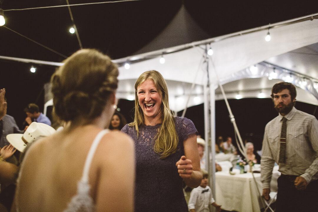 Palisade-Colorado-Wedding-287.JPG