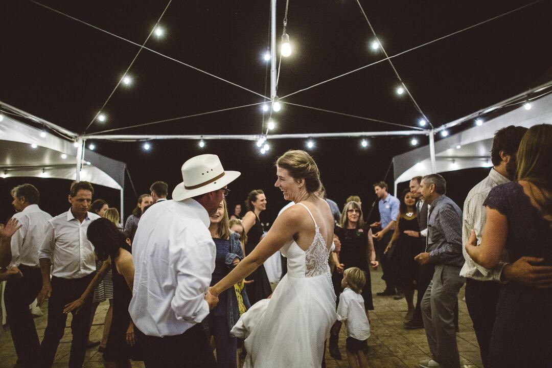 Palisade-Colorado-Wedding-290.JPG