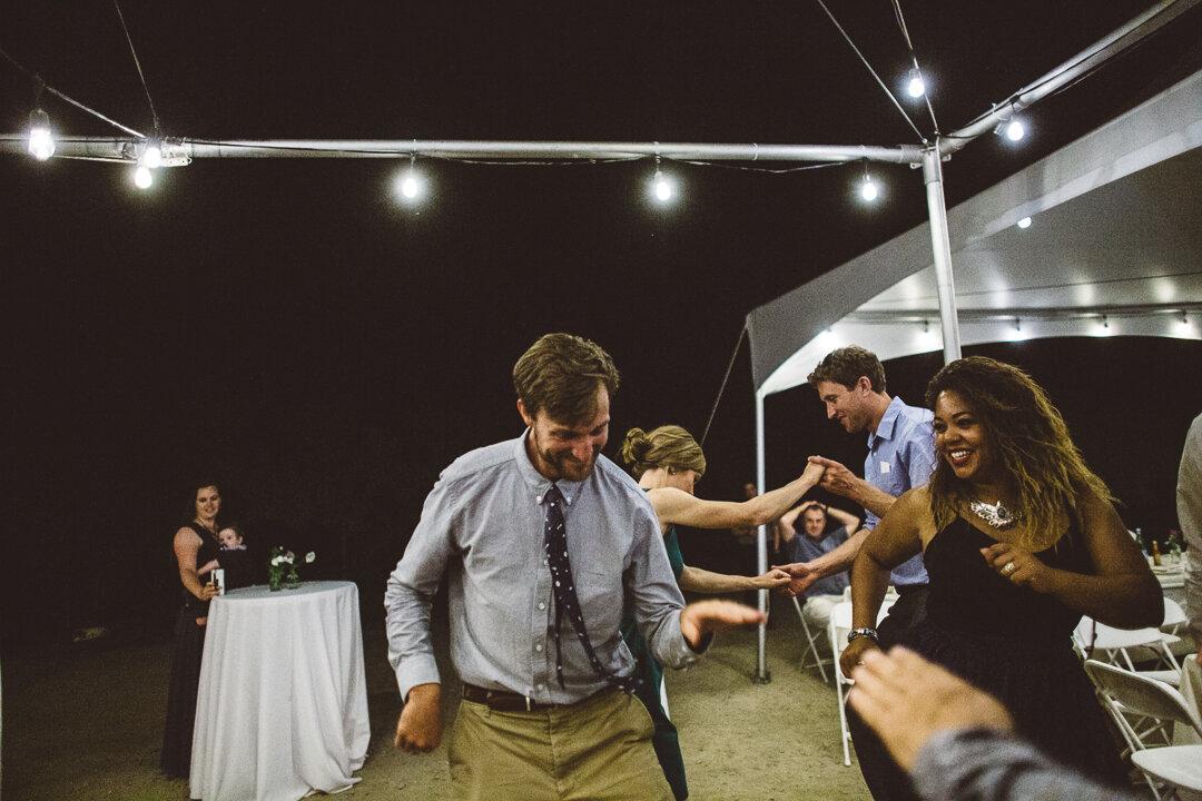Palisade-Colorado-Wedding-293.JPG