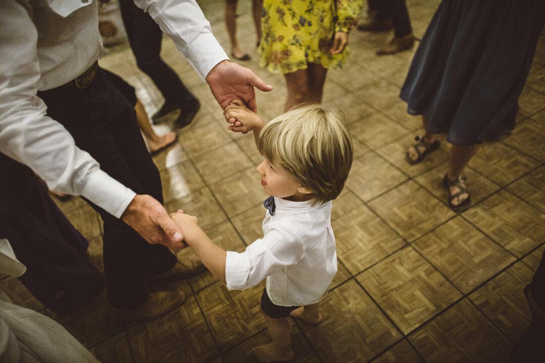 Palisade-Colorado-Wedding-292.JPG