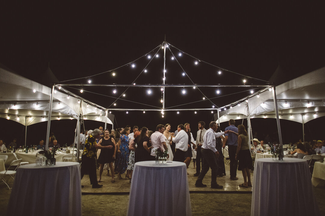 Palisade-Colorado-Wedding-295.JPG