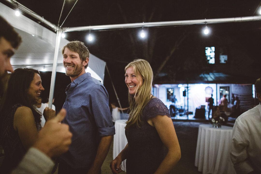 Palisade-Colorado-Wedding-294.JPG