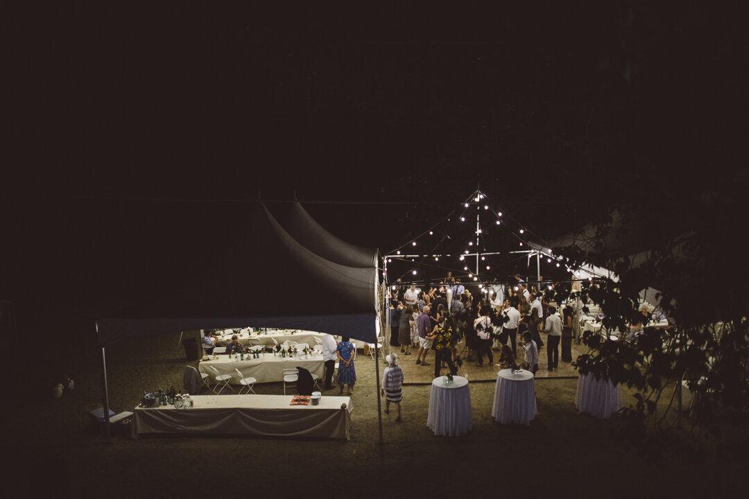 Palisade-Colorado-Wedding-296.JPG